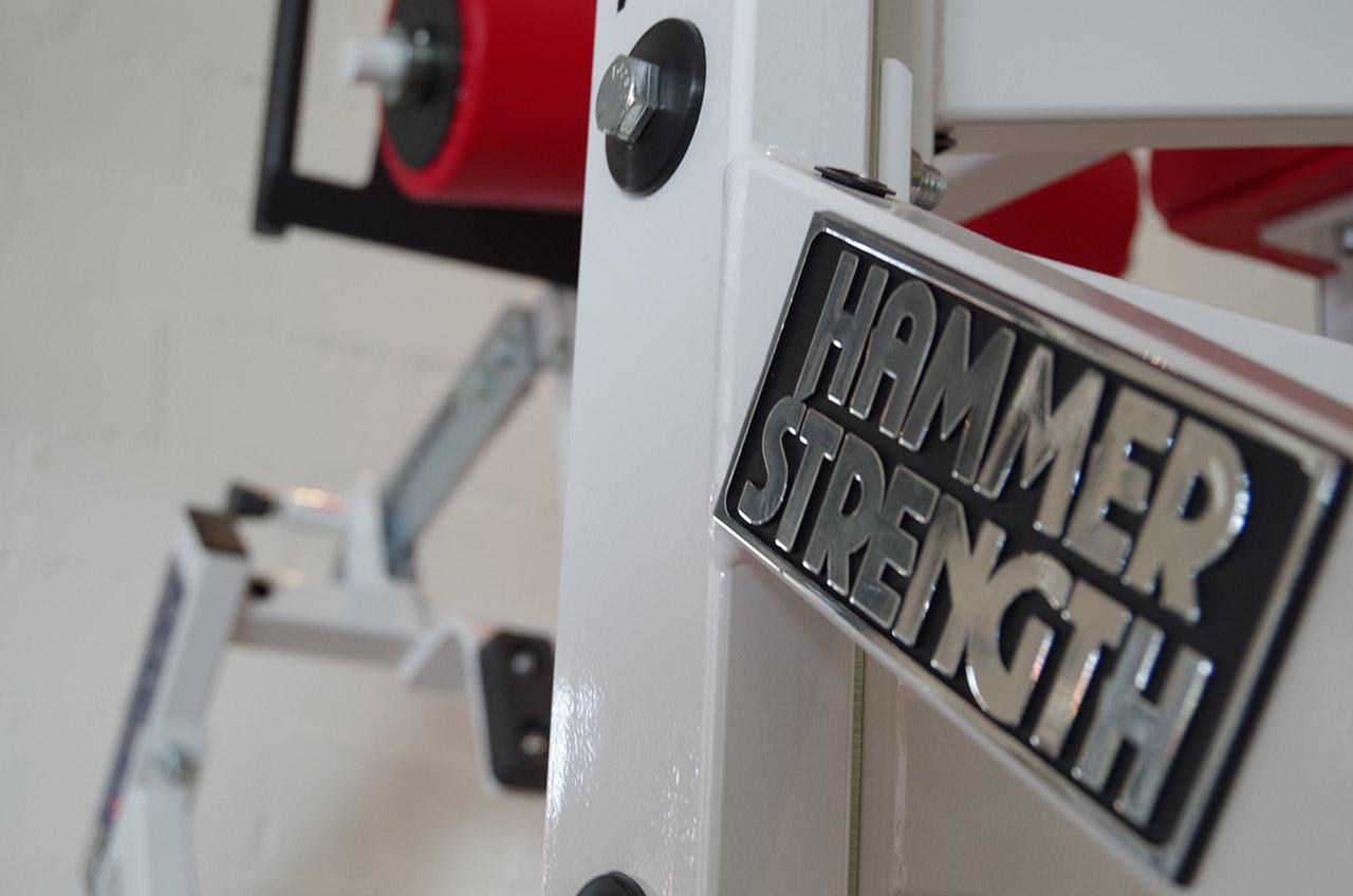 Fitnessstudio gegen Bluthochdruck